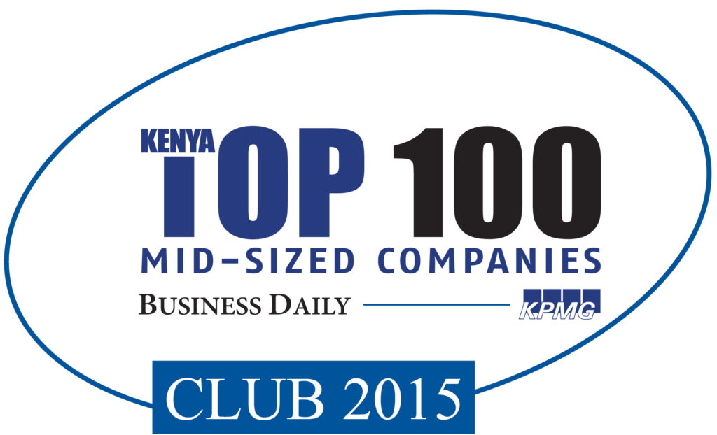 Top 100 Club Logo 2015 . Protect Electrical and Electronic Equipment