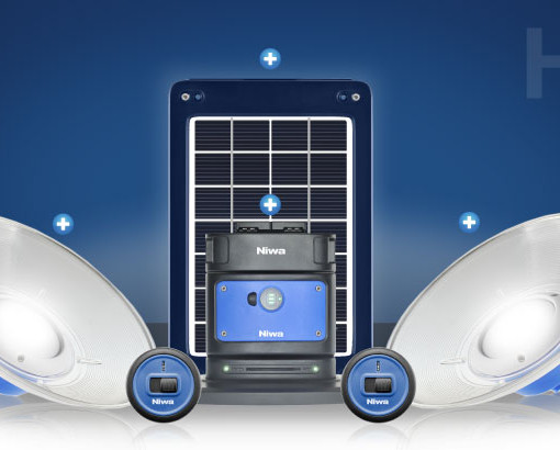 Home_200_X2_Home_Solar_System