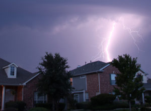 http://www.superstitions.biz/Superstitions/Superstition-LIGHTENING-AND-THUNDER-meanings-old-wives-tales.htm