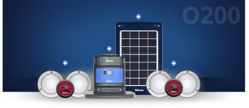 Office-200-X2-Business-Solar-System